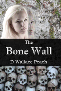 Bone Wall Cover