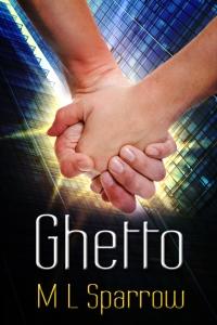 ghetto12hq
