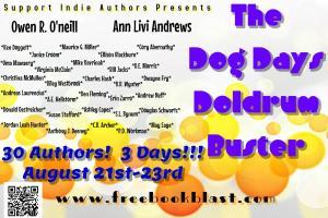 dog_days_promo_final_2