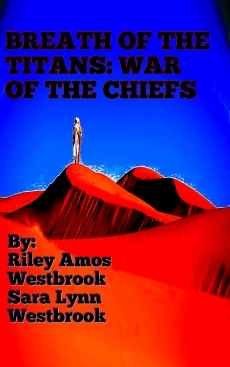 War Of The Chiefs