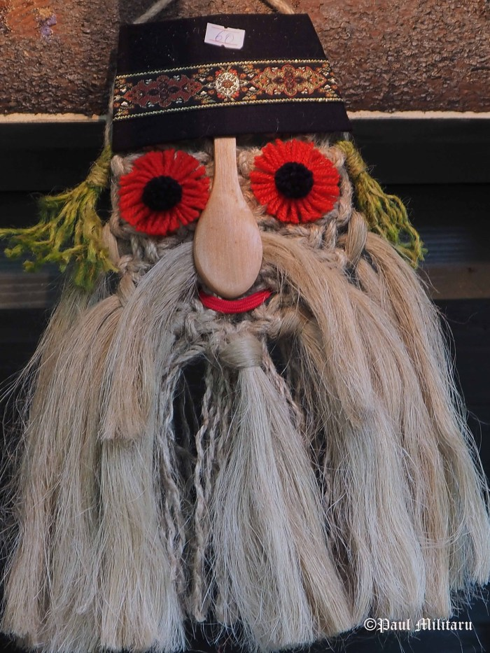 traditional barbarian masks 2