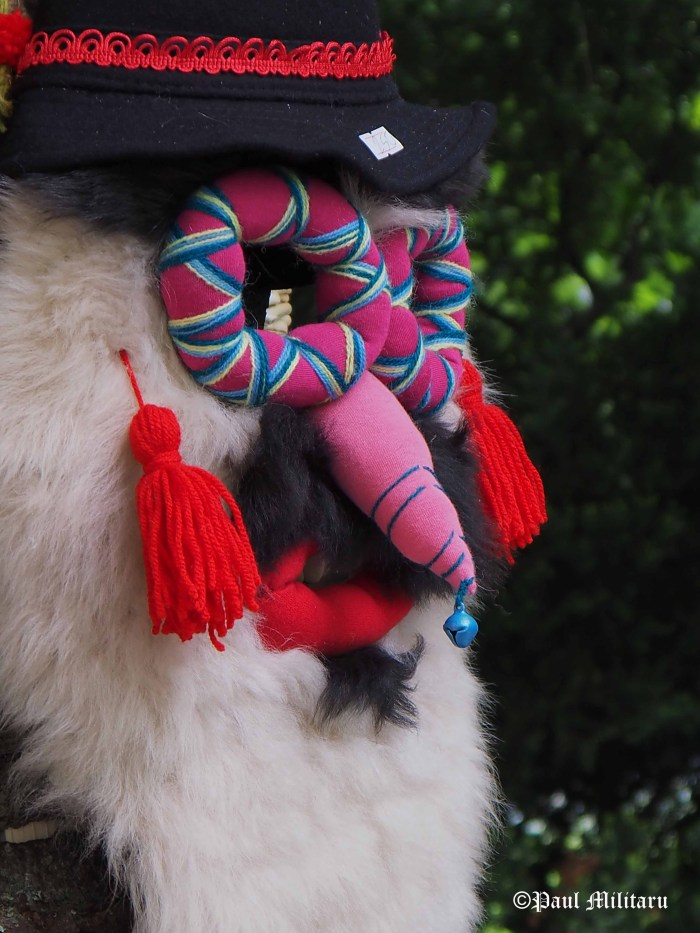 traditional barbarian masks 3