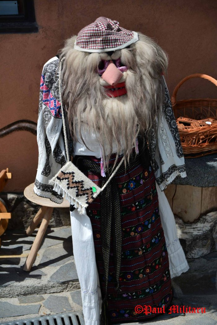 traditional barbarian masks 5