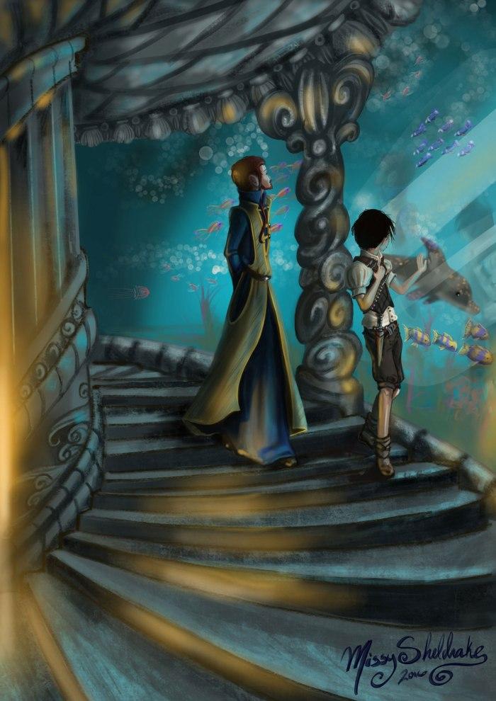 Excerpt-2-Undersea-Tower